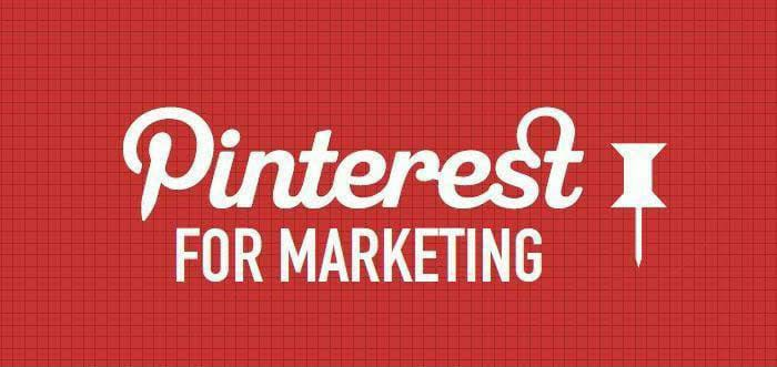 How To Leverage Pinterest To Make Sales
