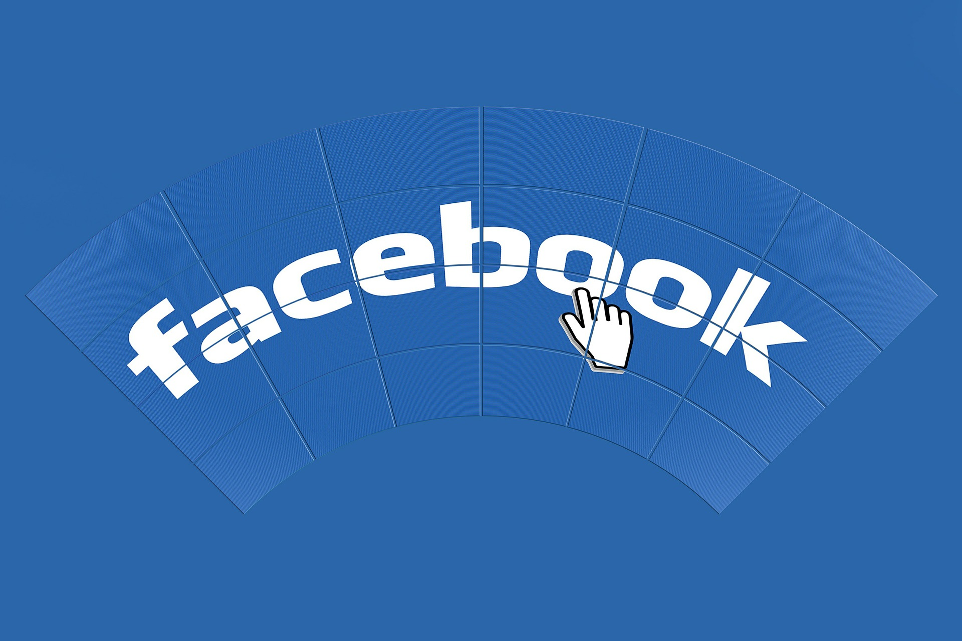 Facebook Business Page: Here Is Everything You Need To Know About It