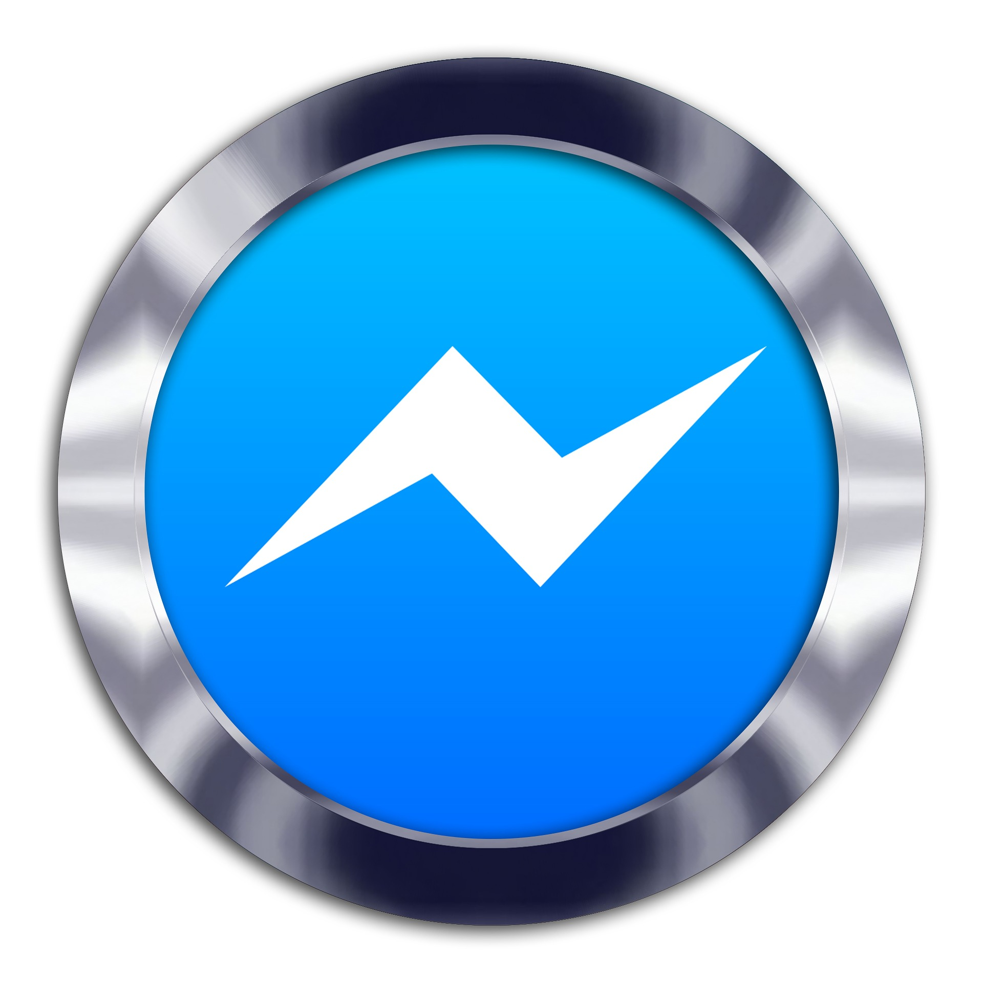 How to Boost Your Business with Facebook Messenger Marketing