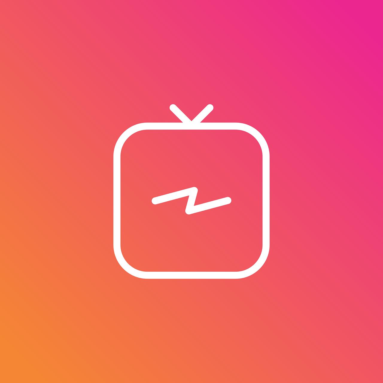 Leveraging IGTV for Social Media Marketing
