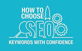 Here Is a Beginner's Guide for Understanding SEO Keywords