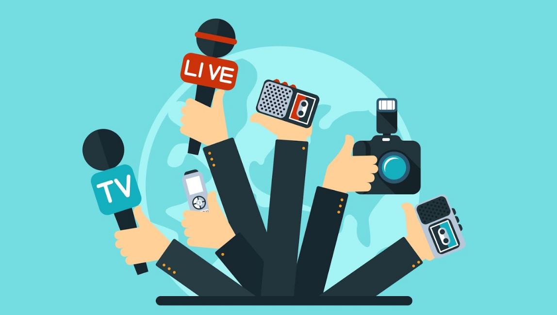 How to Build Effective Media Relations