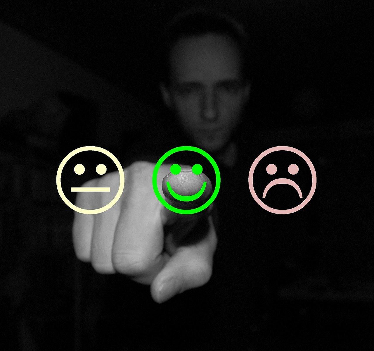 Build Your Brand with Customer Feedback. How? Follow the Article!