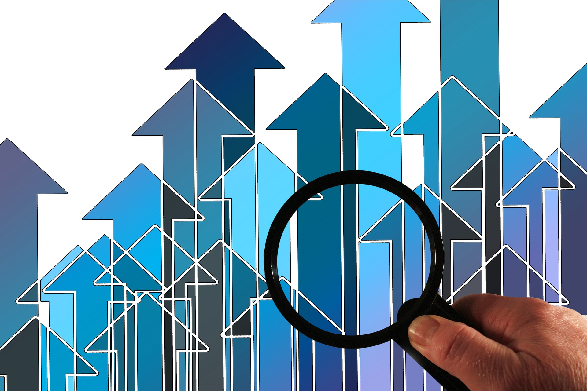 Growth Hacking Explained: What Is It And What Are The  Strategies?