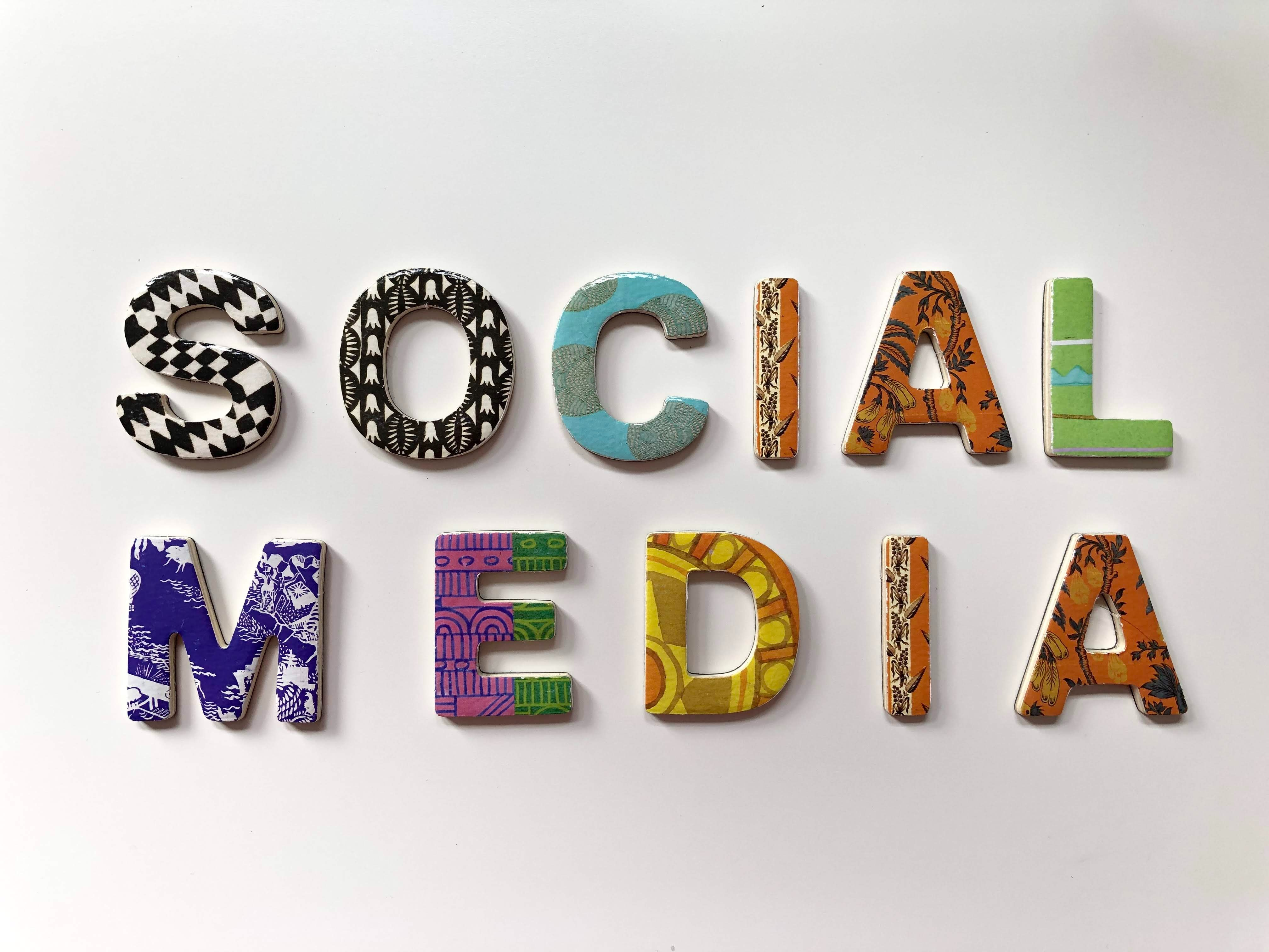 Here Are Top Ten Ways to Restore Your Social Media Reputation