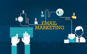 10 Tips on Effective Email Marketing