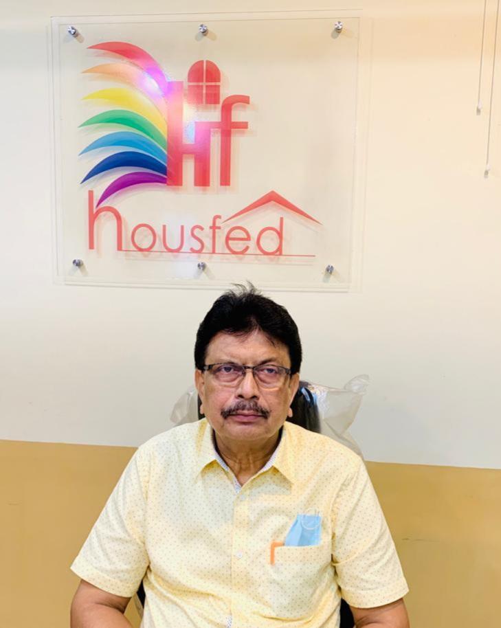 Turiya Talks with S8E8 with Asis Chakraborty -