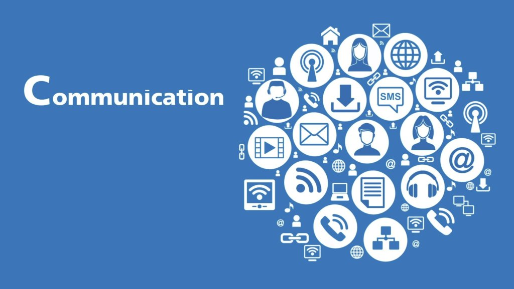 Corporate Communications and Public Relations