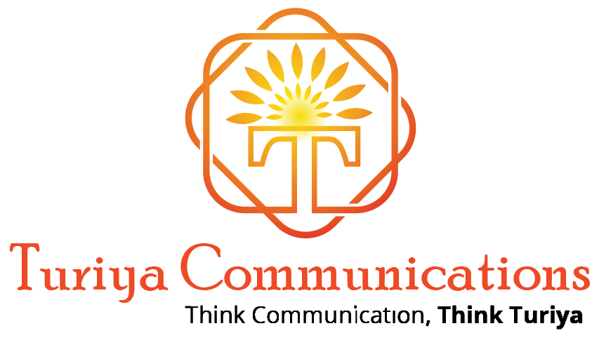 Turiya Communication